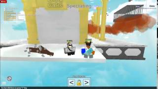 Roblox R2D people to be banned