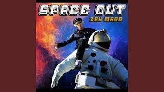 Скачать Space Out