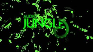 Jungle Fever - Royalty Free Music - Soundtrack