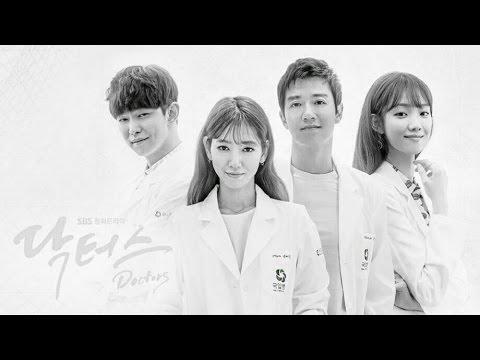 Kalp Atışı Orjinali || Kore Klip || O La La