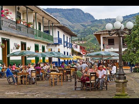 municipio de jard n antioquia colombia tvagro por