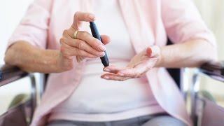 Diabete, le donne muoiono di più