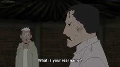 Der längste Name der Welt