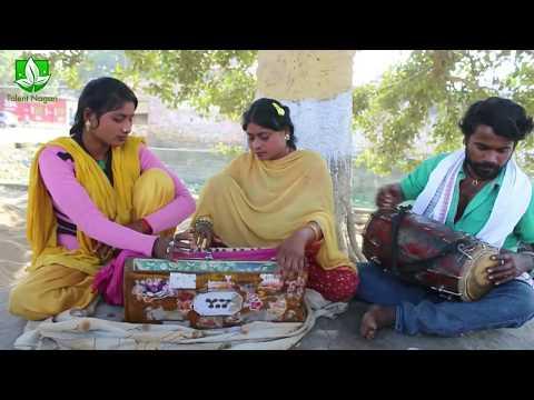दिल भईल दीवाना तोहरा प्यार में || Street Singer Pradeep Kumar || latest upload 2018
