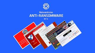 How to Protect Your Computer From Ransomware