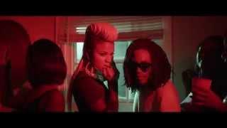 Repeat youtube video Bando Jonez - SEX YOU REMIX feat. T-Pain & B.O.B.