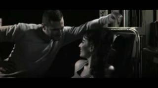 Nina Zilli - L'Uomo Che Amava Le Donne (video ufficiale)