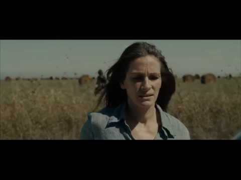 There Is No Place To Go - August: Osage County