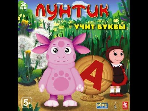 Дидактические игры для дошкольников по математике