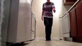 Baixar ChandlerBosstick (dance)(dancer: chandler bosstick)(music: stranger by skrillex)