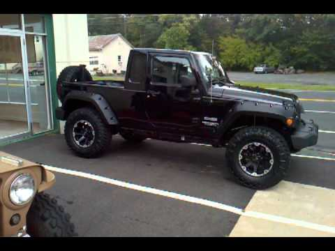Jeep Wrangler Jk8 >> 2012 Jeep Wrangler Jk8 At Adams Jeep In Aberdeen M Youtube
