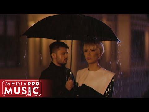 Смотреть клип Sore Ft. Florianrus - Sunetul Meu Preferat | Adrian Funk X Olix Remix