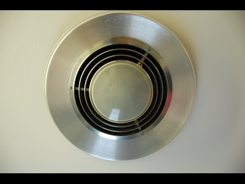 Bathroom exhaust fan bathroom exhaust fan cover youtube for Bathroom exhaust fan cover