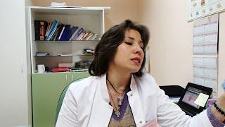 Массаж простаты для профилактики(, 2015-01-16T16:17:42.000Z)