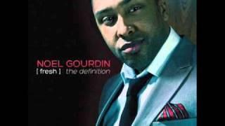 Noel Gourdin - Only You