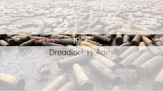 10CC - Dreadlock Holiday