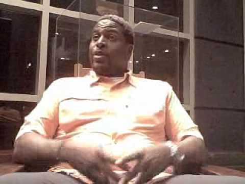 9.01 Auburn football video report