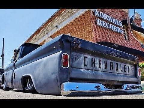 Th Annual Historical Front Street Car Show Norwalk CA YouTube - Norwalk front street car show 2018