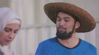 Web Series HUJAN Episode 01| Shireen Sungkar dan Teuku Wisnu