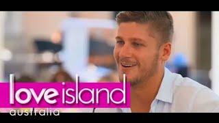 Australia picks francoise to date Dom | Love Island Australia (2018) HD