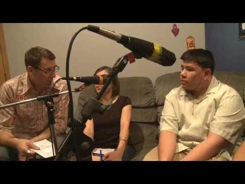 Live From SugarHill Studios - Episode 5