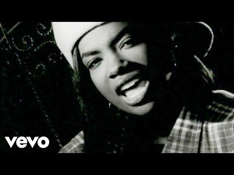 Xscape - Understanding (Official Video)