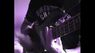 Billy Talent - Surrender (Bass Arrangement)