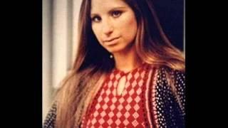 Barbra Streisand - Where You Lead