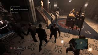 Mafia 3 - Mission 33 - Kill Olivia Marcano 1080p