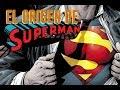 DC Secret Origins #1 | EL ORIGEN DE SUPERMAN | LaFlapa