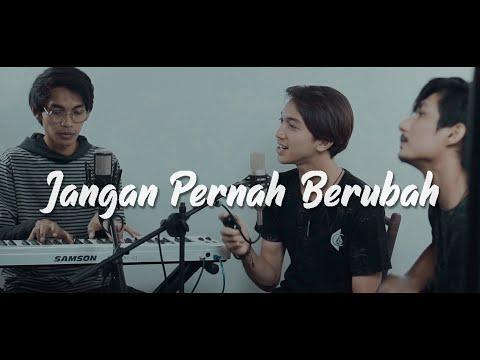 ST12 - Jangan Pernah Berubah (Cover by Tereza u0026 Relasi Project)