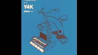 NuBreed Y4K - Our Break