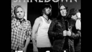 Shinedown - Sound of Madness (iTunes Session)