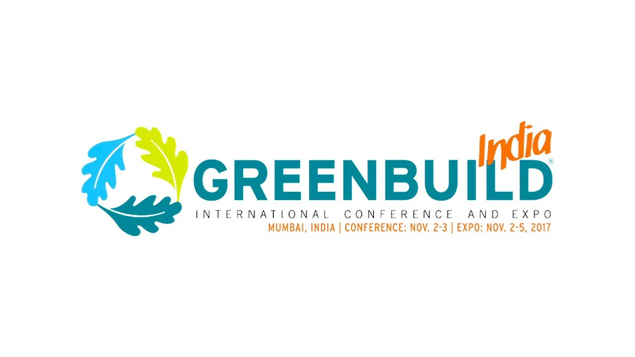 Gbci Leaders Talk About Greenbuild India Youtube