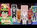 ALL MY ENEMIES WORKING TOGETHER!!!!   Steven Universe KAGIC Minecraft Let's Play   IVANCRAFT [5]
