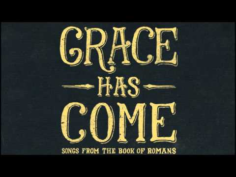 We Praise Your Righteousness [Sovereign Grace Music]