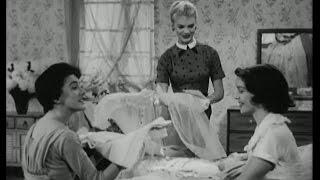 1955 Ivory Snow Laundry Soap