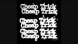Cheap Trick - Surrender (Live - Version #1)