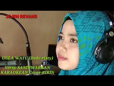 gula-watu-sandiwara-(dede-risty)--karaokean-cover-ririn