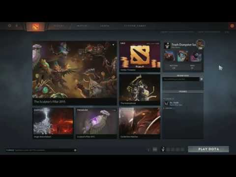 dota 2 ranked matchmaking level 50 Do you play ranked matchmaking in dota 2 if so, what is your mmr and i recommend you not to play ranked as soon as you're level 50 you'll only get stressed.