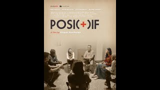 Thumbnail of POSI(+)IF Short Film by Atiqah Hasiholan