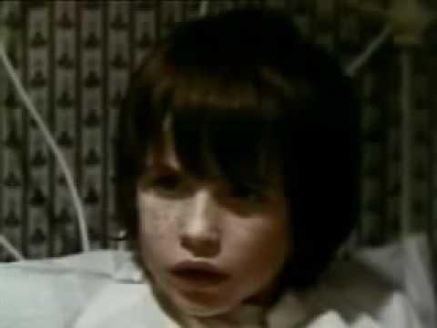 Alien Thunder 1974 Spaghetti Western Films & ALL More Than City 1937 Ole Olsen Stylish