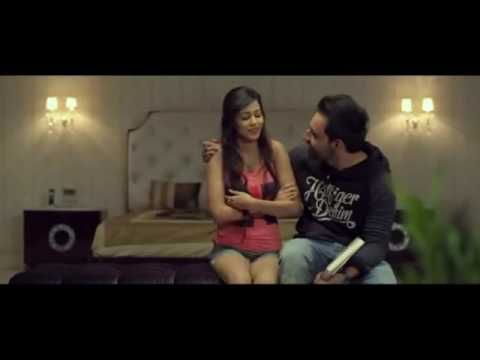 Hanju Aey Teri Akh Da   A Heart Rending Indian Hanju Song by Neha Kakar   YouTube