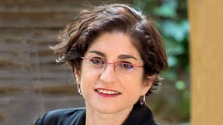 Interview: Miriam Altman on the lockdown, e-commerce and saving the economy