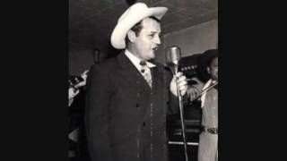 Tommy Duncan - Beneath A Neon Star In A Honky Tonk