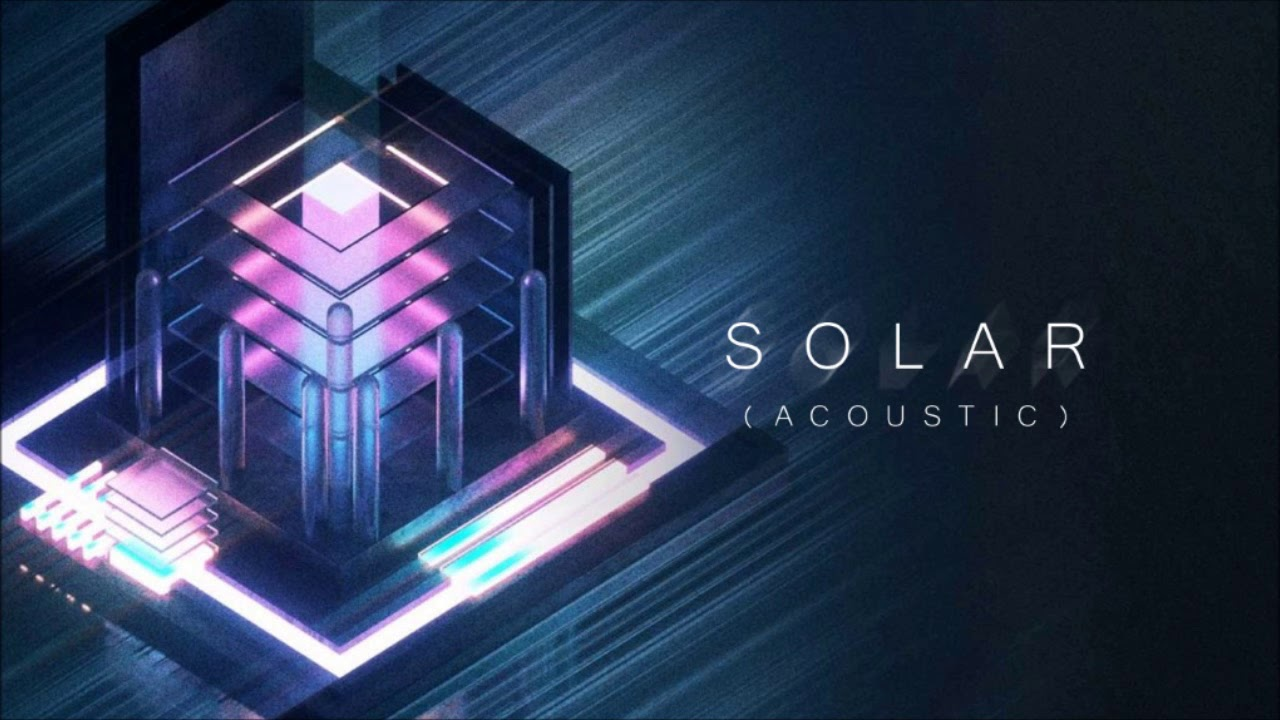 northlane-solar-acoustic-audio-only-swykesy