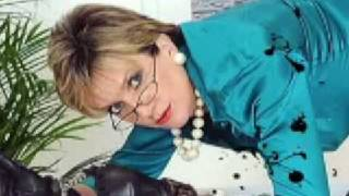 Lady sonia movies