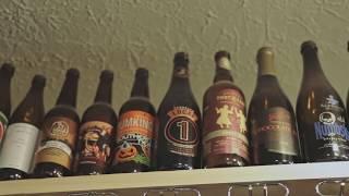 Фильм о крафтовом пиве в России