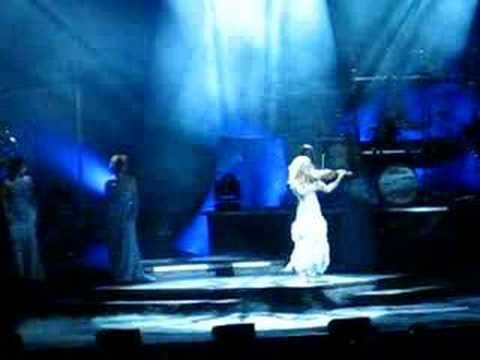 Celtic Woman at Radio City Music Hall