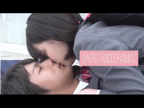 My little lover Minami Kun No Koibito - You belong with me